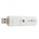 Young Living USB Diffuser -White 1Stk