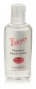 Young Living Thieves Handreiniger ohne Wasse 29,35ml