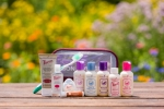 Young Living Bon Voyage Travel Pack 1Stk