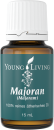 Young Living Ätherisches Öl Majoran-Marjoram 15ml