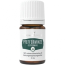 Young Living Peppermint Plus - Pfefferminze Plus 5ml